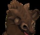 Bearyenas