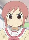 Misato_Tachibana