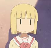 Yuria_Sekiguchi