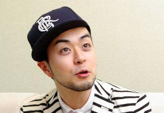 Hyadain | Nichijou Wiki | FANDOM powered by Wikia