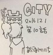 CityPromoSketch