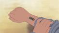 Nano wrist watch ep3