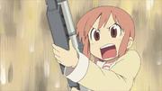 Ep2 misato bazooka