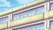 Nichijou4