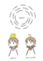 Nichijou-1445850
