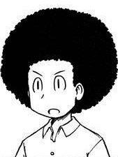 (1)Tanaka