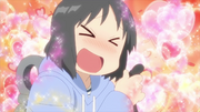 Nano sakamoto is so cute ep3