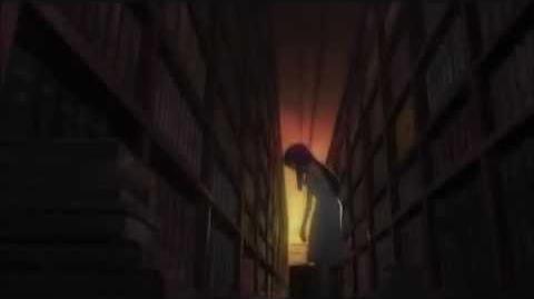 【日常MAD】日常のリアル鬼ごっこ2