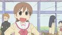 Ep2 yuuko confident