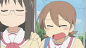 Yuuko mai so sorry ep3