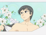 Nichijou Episode 24