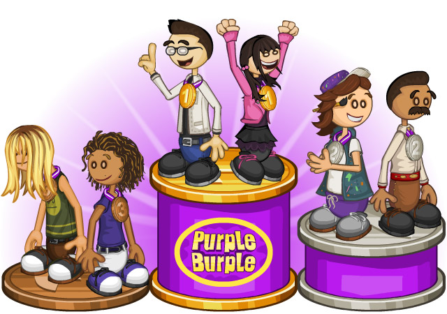 File:Purpleburple winners.jpg