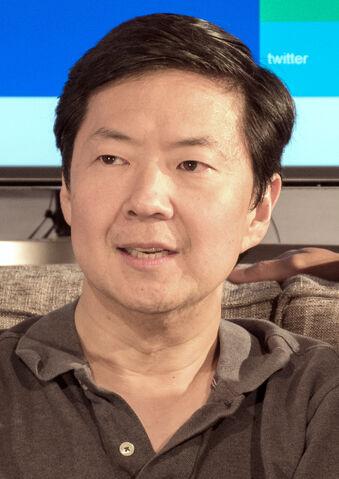 File:Ken Jeong March 2015.jpg