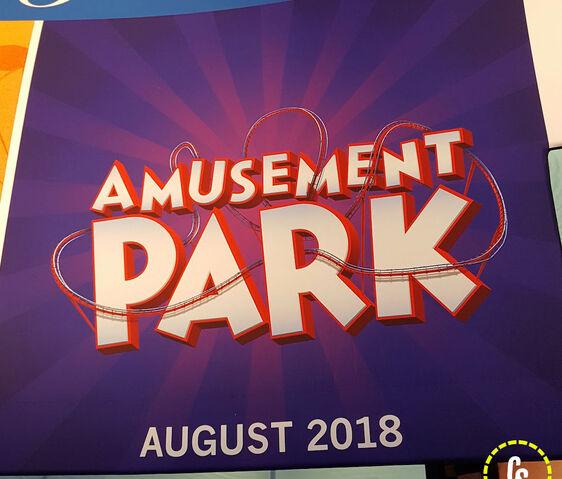 File:AmusementPark2018.jpg