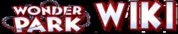 Wonder Park Wiki