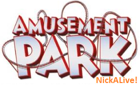 File:Amusement-Park-Logo-Movie-Film-First-Look-Sneak-Peek-Preview-Nickelodeon-Movies-Paramount-A.png