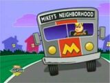 Mikey's Neighborhood