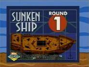 Sunken Ship (2)