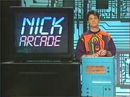 Nick Arcade Pilot 20