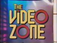 The Video Zone