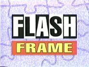 Flash Frame