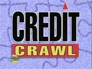 Credit Crawl