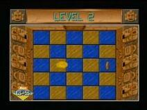 Mind Maze 2