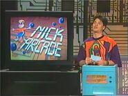 Nick Arcade Pilot 27