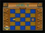 Mind Maze 1