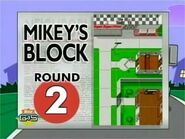 Mikey's Block