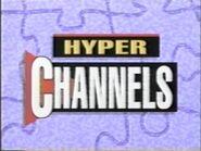 Hyper Channels
