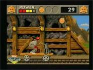 Level 2 - Runaway Railcar