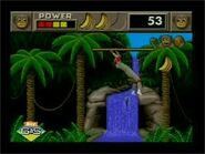 Level 1 - Jungle Fever (2)