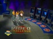 Season 2 Video Challenge