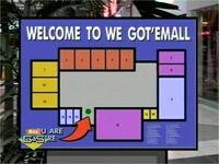 WeGotemMall