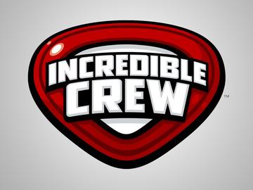 Incredible-crew-2-1-