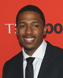 File:220px-Nick Cannon by David Shankbone-1-.jpg