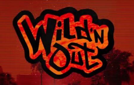 Wnos8logoimage