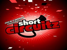 File:ShortCurcuitzTitle-1-.jpg