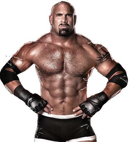 File:Goldberg.png