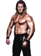 Chris Jericho '02