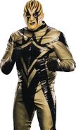 Goldust '02