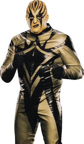 File:Goldust '02.png