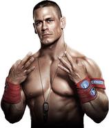 John Cena (2012)