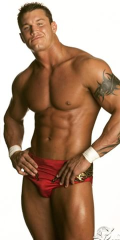 File:Randy Orton '04.png