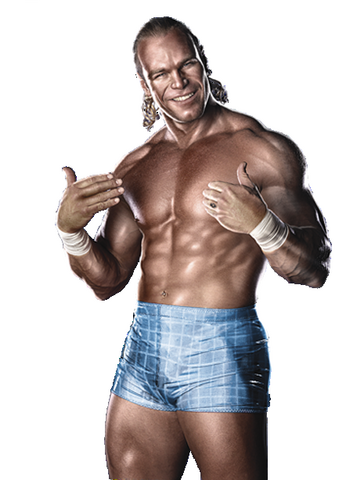 File:Billy Gunn.png