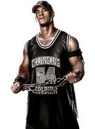 John Cena (04