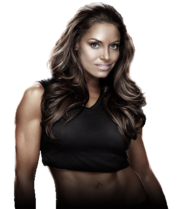 File:Trish Stratus.png