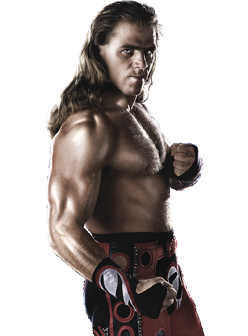File:Shawn Michaels.png