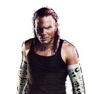 Jeff Hardy (02)